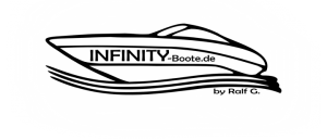 Infinfity-Boote