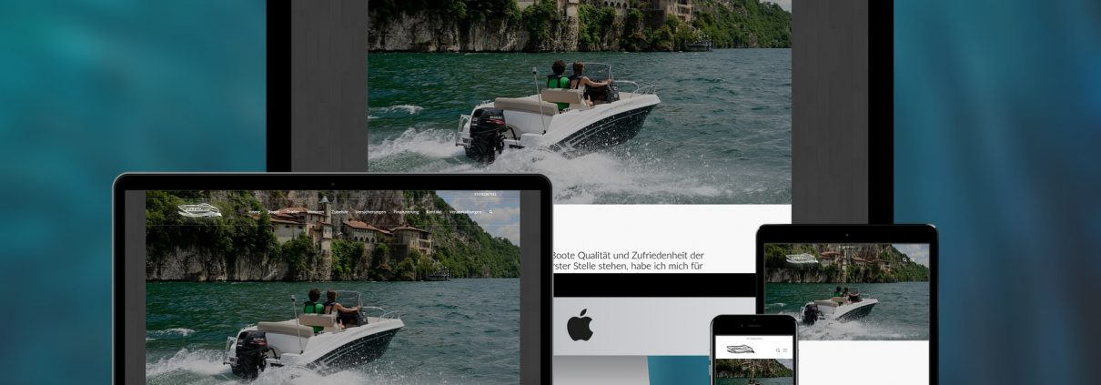 Infinity-Boote Social Media Preview